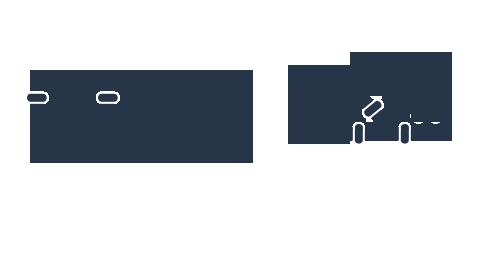 بورس لوله و اتصالات تک ایران